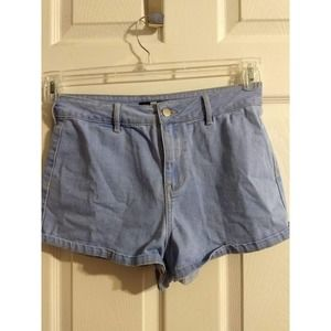 Kendal & Kylie Womens Shorts Size 27